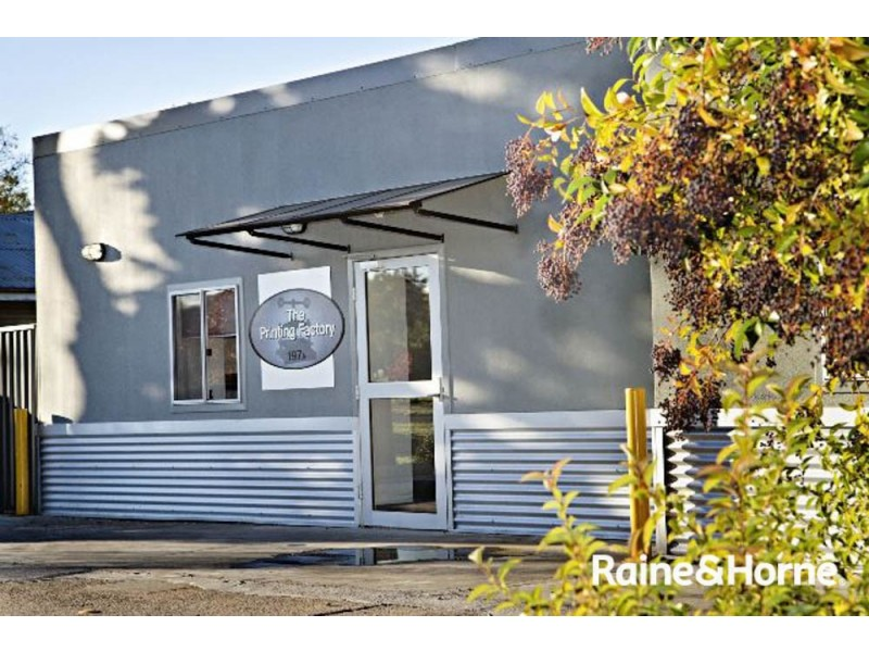 14/197a Browning Street, Bathurst NSW 2795