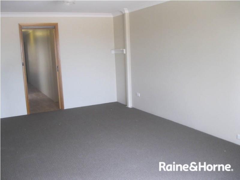 1/188 Eglinton Road, Bathurst NSW 2795