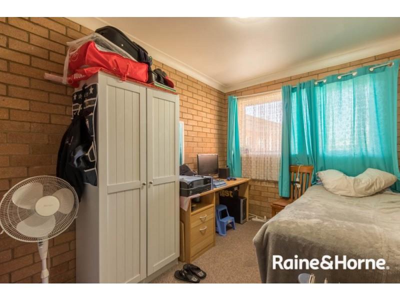 3/2 William Street, Bathurst NSW 2795