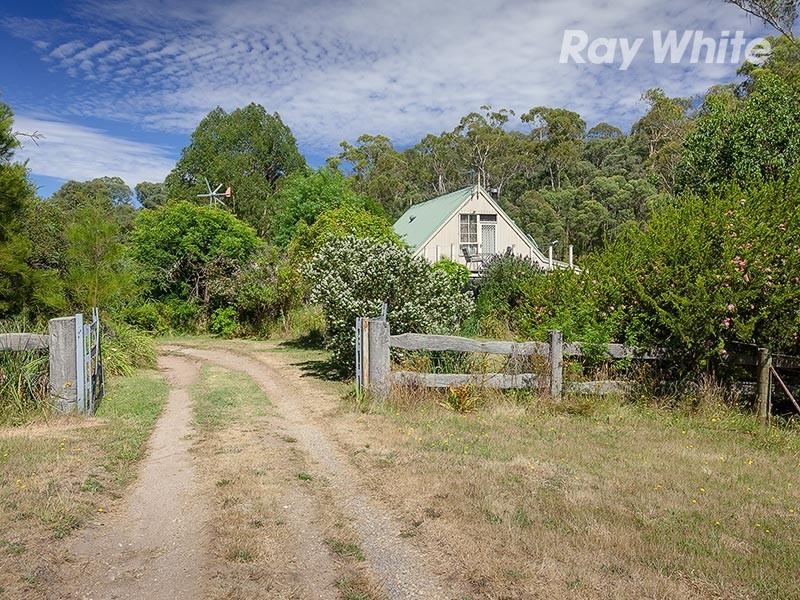6658 Murray Valley Highway, Koetong VIC 3704