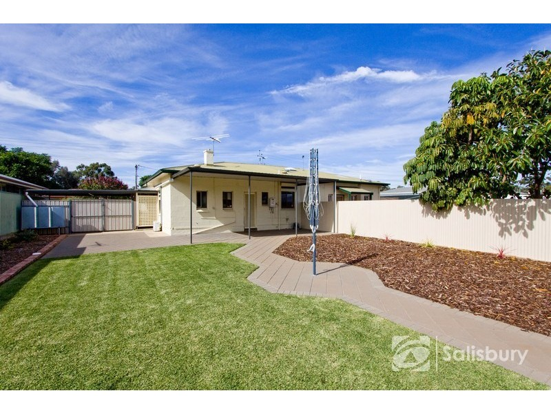 29 Downton Avenue, Salisbury North SA 5108