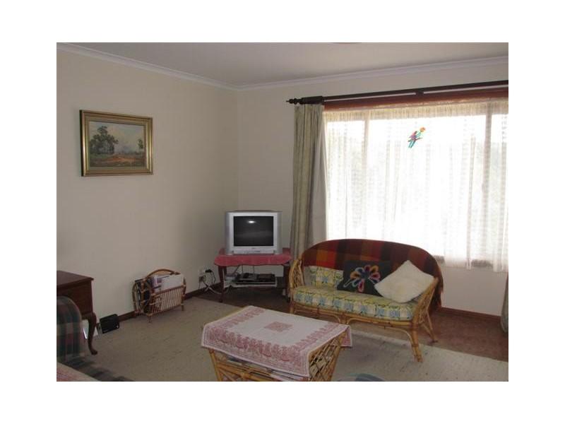 13 Marriott Street, Macclesfield SA 5153