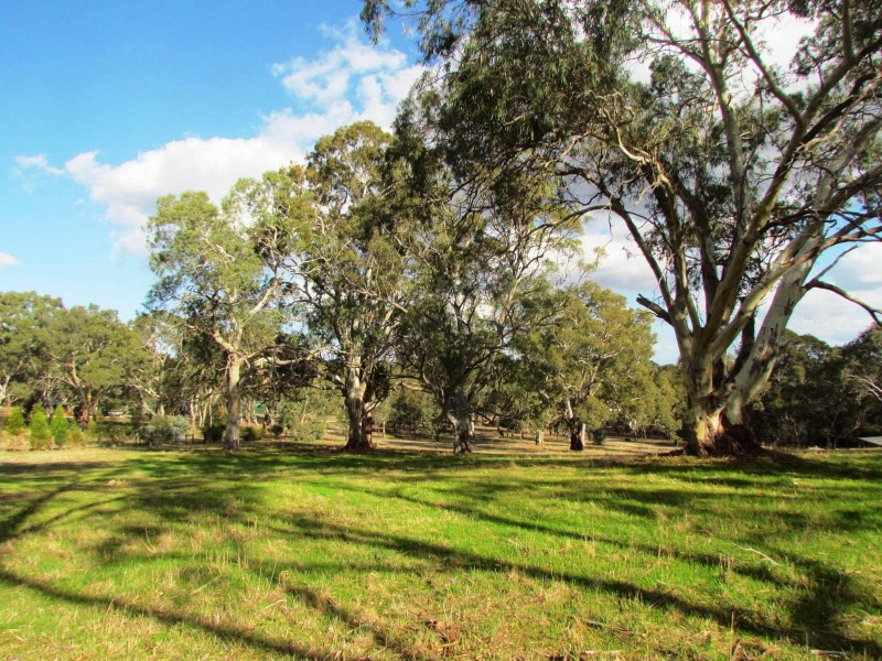 Lot 53 Henry Martin Road, Ashbourne SA 5157