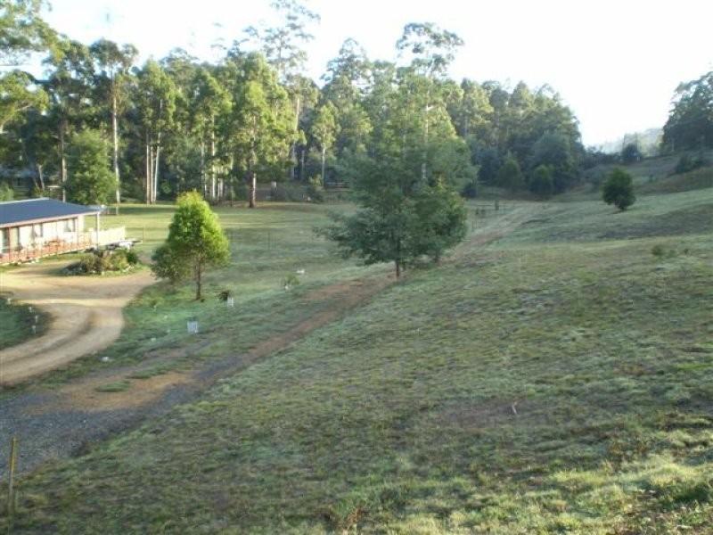 15 Wattle Valley Road, Acacia Hills TAS 7306