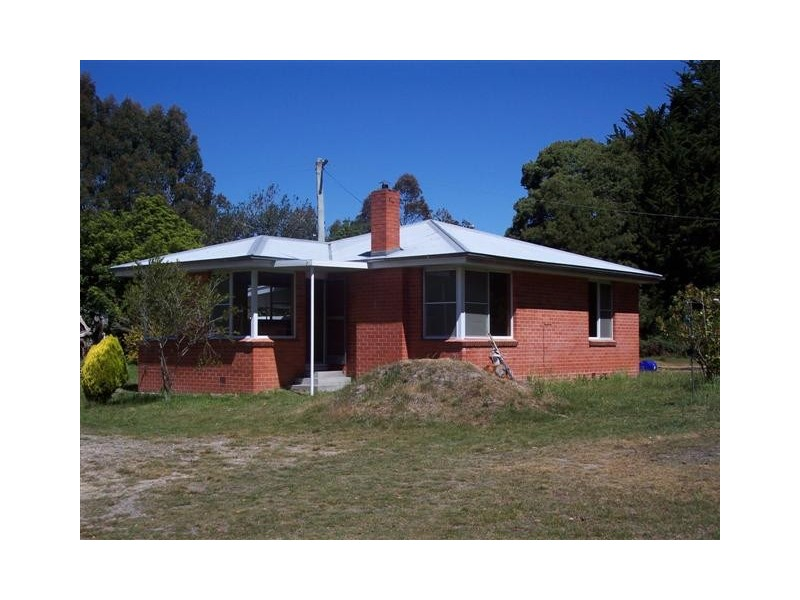 721  Sheffield Road, Acacia Hills TAS 7306