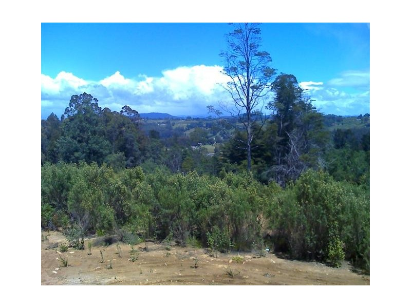 131 James Road, Acacia Hills TAS 7306