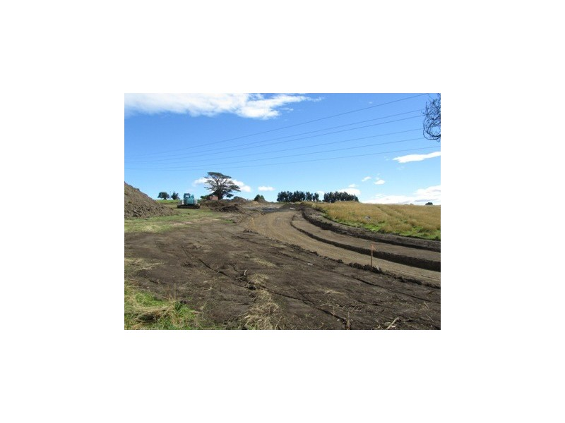 Lot 11 Coles Road, Acacia Hills TAS 7306