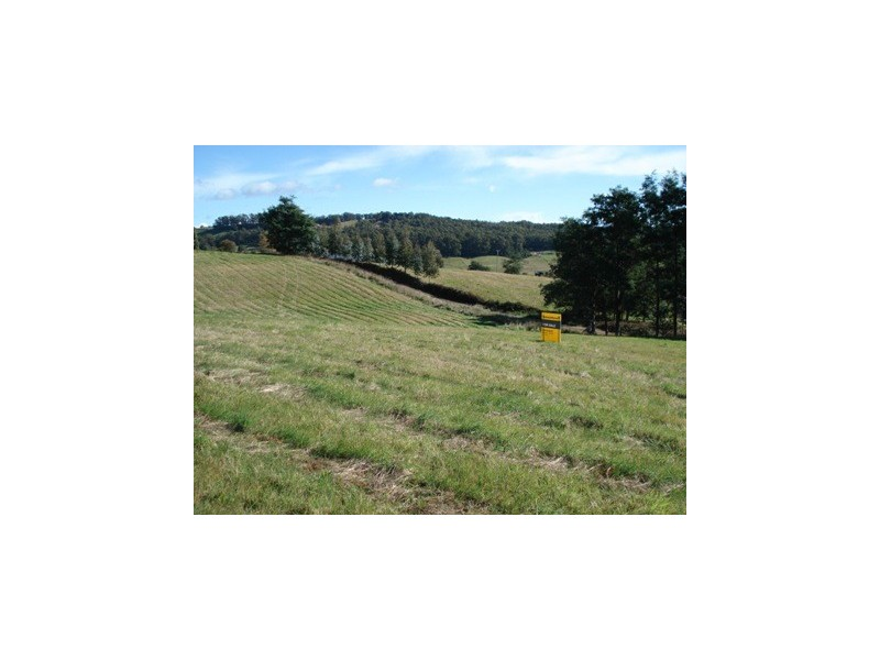 Lot 3 Coles Road, Acacia Hills TAS 7306
