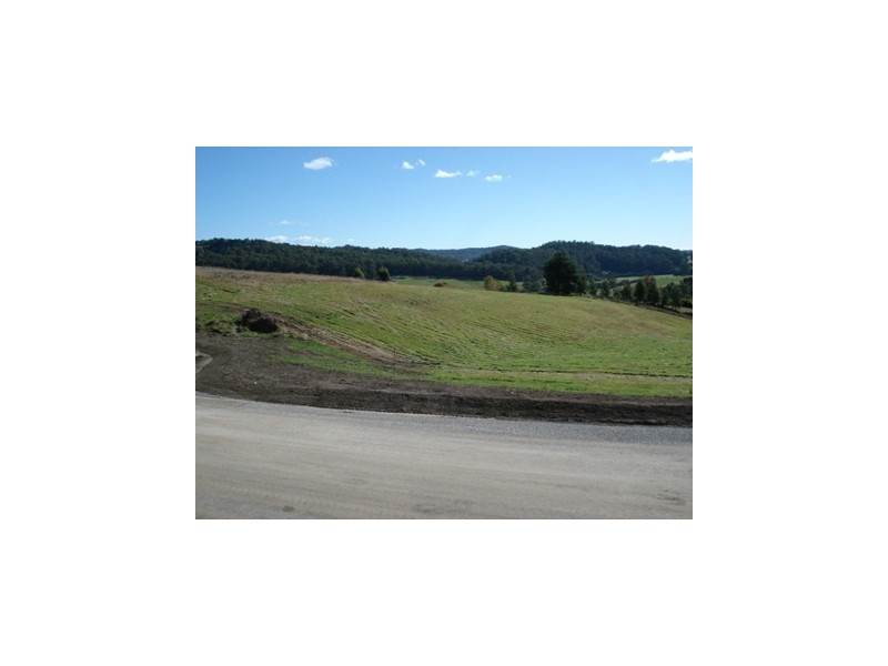 Lot 6 Coles Road, Acacia Hills TAS 7306
