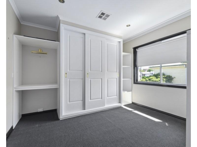 13 Bennett Street, South Launceston TAS 7249