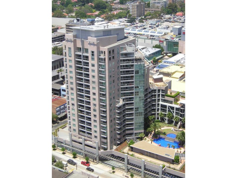 2003/2A Help Street, Chatswood NSW 2067