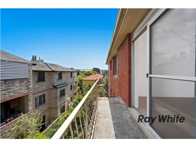 11/48 Pacific Parade, Dee Why NSW 2099