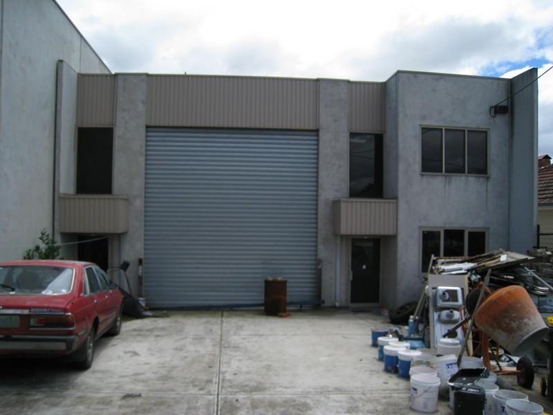 2 Elliott Street, Coburg North VIC 3058