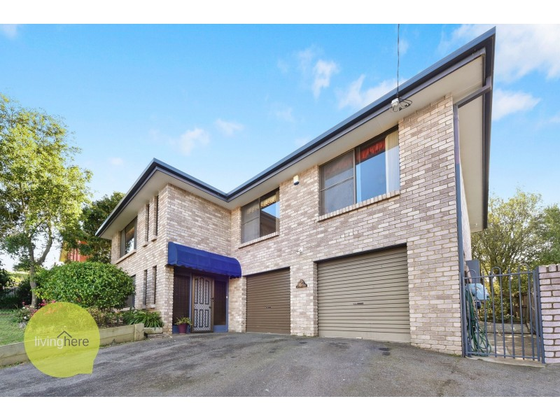 41 Cambridge Street, West Launceston TAS 7250