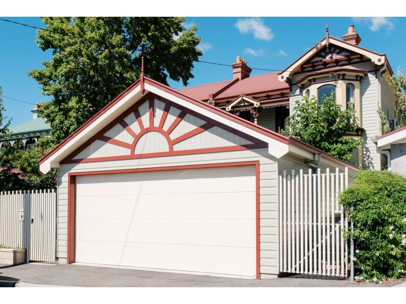 24 Upton Street, Launceston TAS 7250