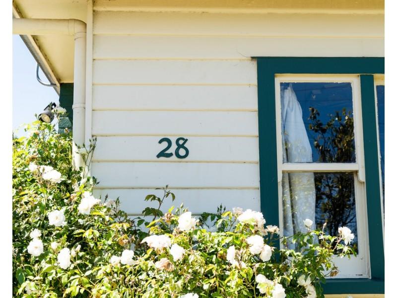 28 Abels Hill Road, St Leonards TAS 7250