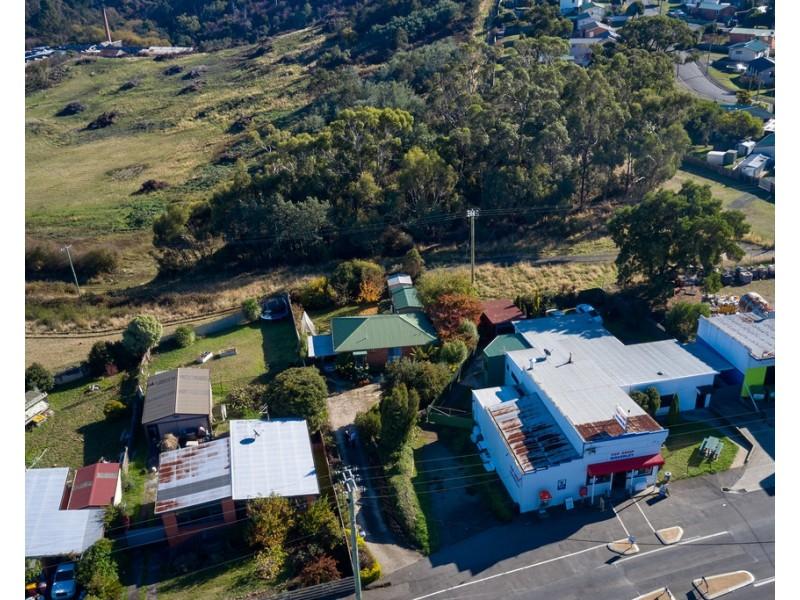 89 Tasman Highway, Waverley TAS 7250