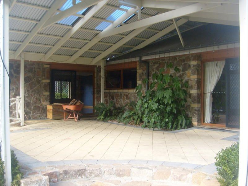 226 Pipers River Road, Turners Marsh TAS 7267