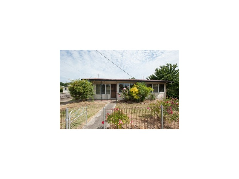 10 Smith Street, Longford TAS 7301