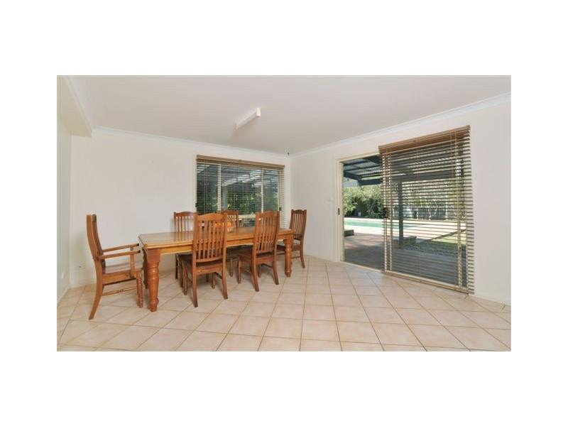 80 Arranbee Road, King Creek NSW 2446