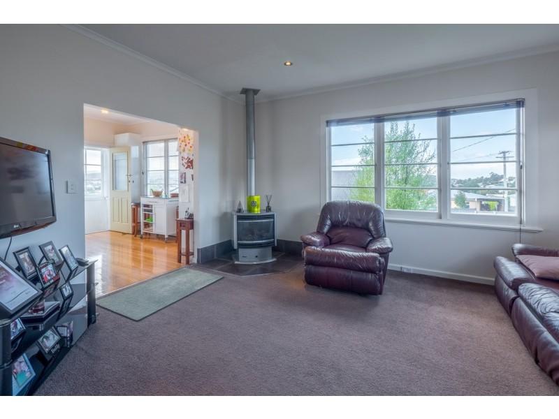6 Milton Crescent, Moonah TAS 7009