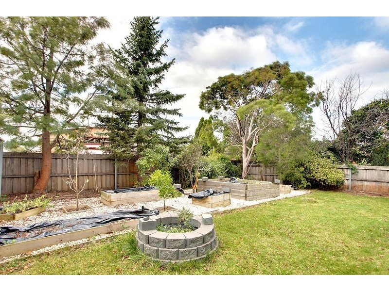 5 Kelvin Avenue, Moonah TAS 7009