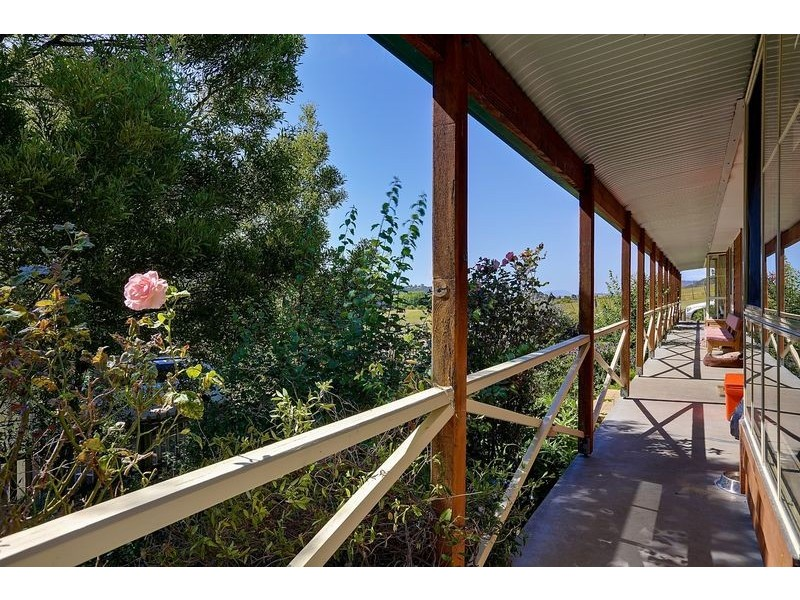35 Green Valley Road, Bagdad TAS 7030