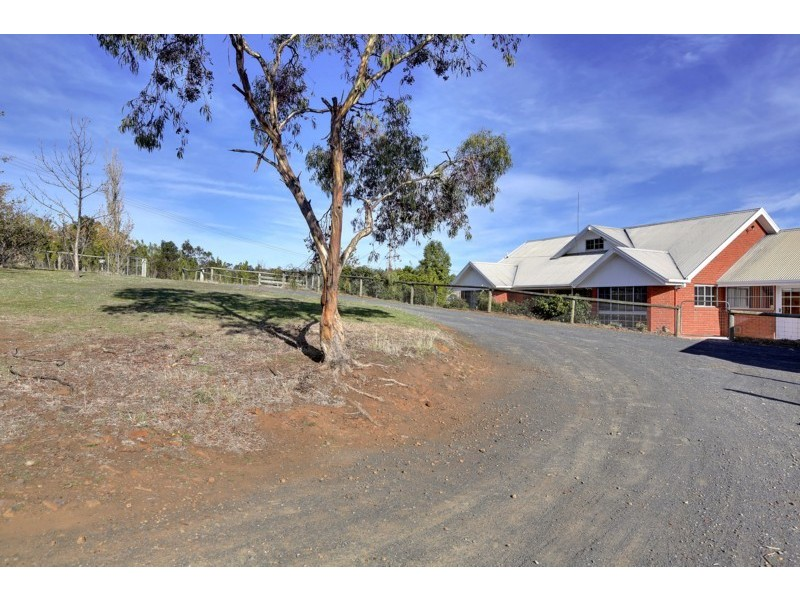 939 Tea Tree Road, Tea Tree TAS 7017