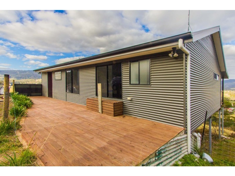 91 Blackport Road, Bagdad TAS 7030