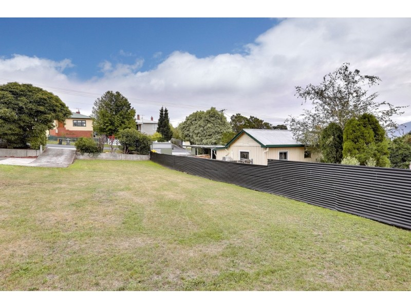 41 First Ave, West Moonah TAS 7009