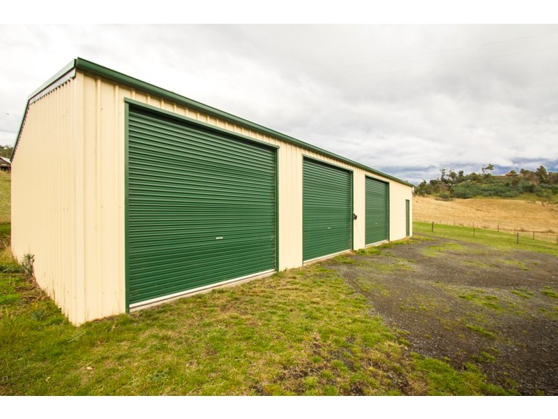 2 Hylands Road, Bagdad TAS 7030