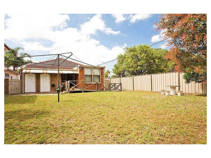 82 Mutch  Avenue, Kyeemagh NSW 2216