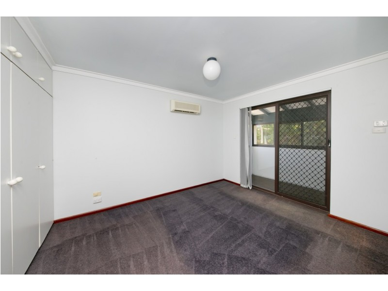43/32 Camboon Road, Morley WA 6062