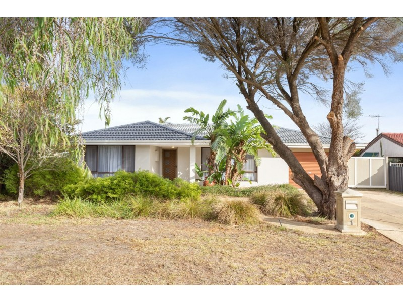 1 Northmoor Road, Eden Hill WA 6054