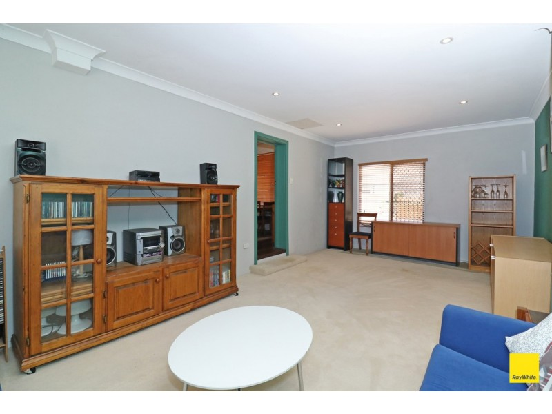 12 Spruce Road, Morley WA 6062