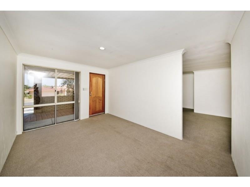 40 Highview Street, Alexander Heights WA 6064