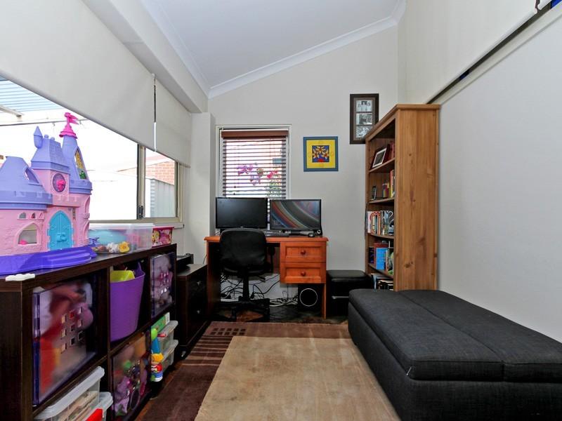 72 Swansea Street, East Victoria Park WA 6101