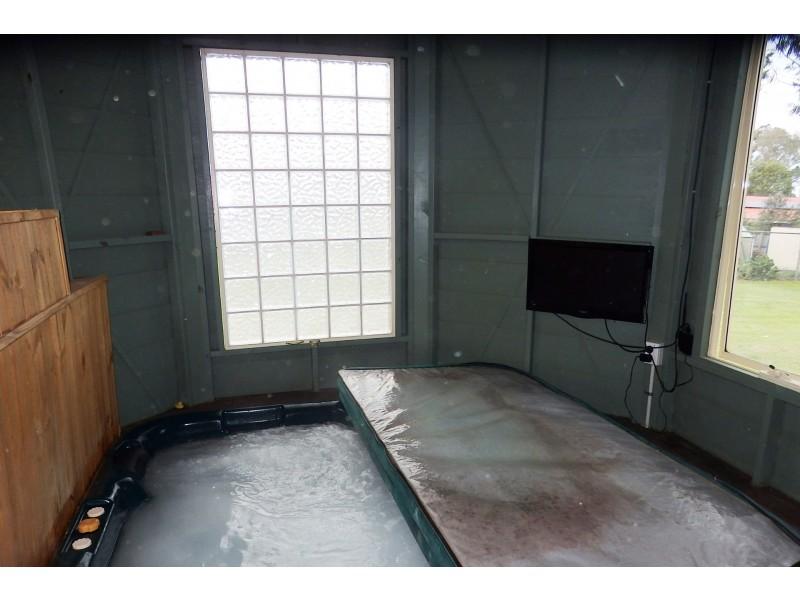 7 Wheatsheaf Court, Narre Warren North VIC 3804