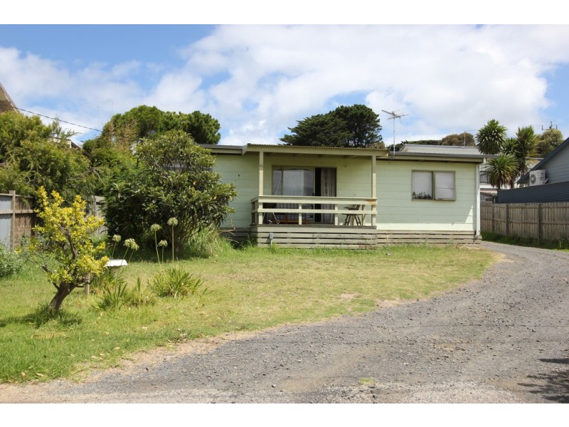 63 Phillip Island Road, Surf Beach VIC 3922