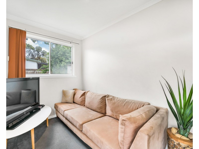 61 McHaffie Drive, Cowes VIC 3922