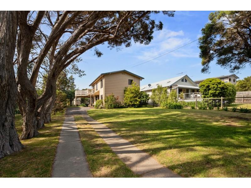 43 Corona Road, Cape Woolamai VIC 3925