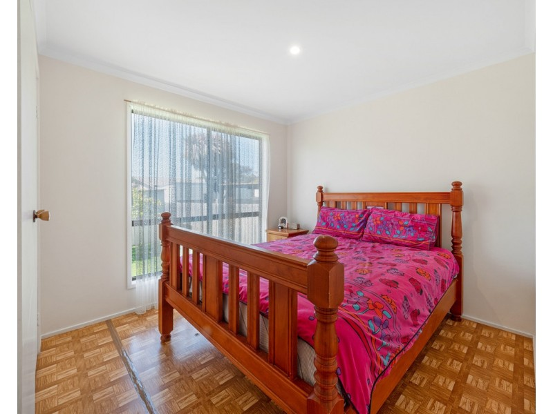 105 Justice Road, Cowes VIC 3922