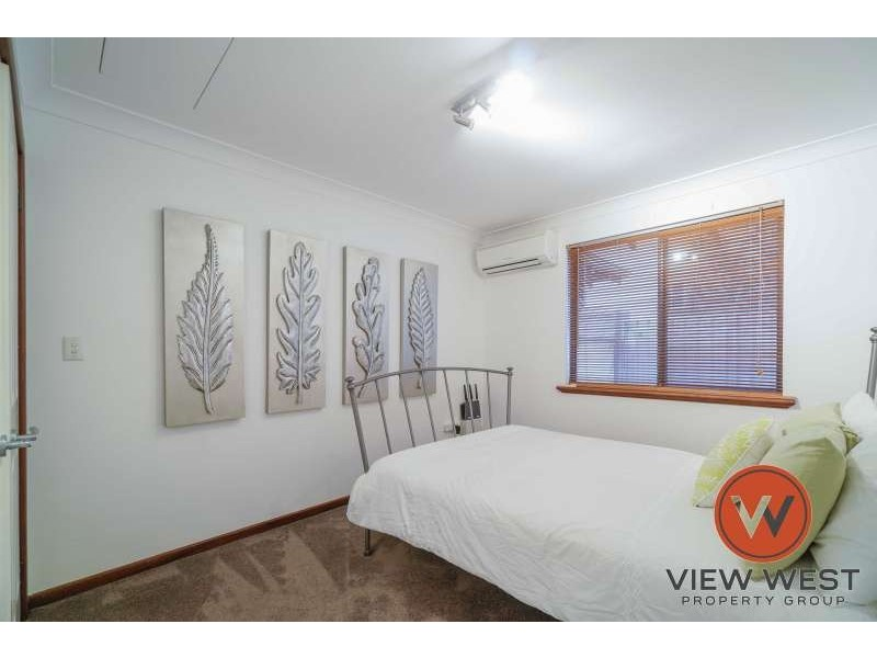 6A Strome Road, Applecross WA 6153