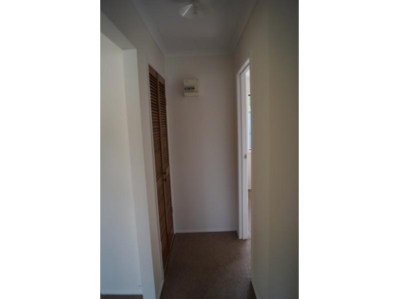 1/5 Silkwood Street, Algester QLD 4115