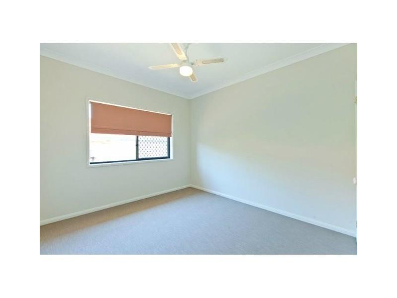 15 Trent Circuit, Alexandra Hills QLD 4161