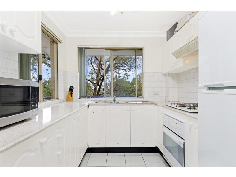 28/261-265 Dunmore Street, Pendle Hill NSW 2145