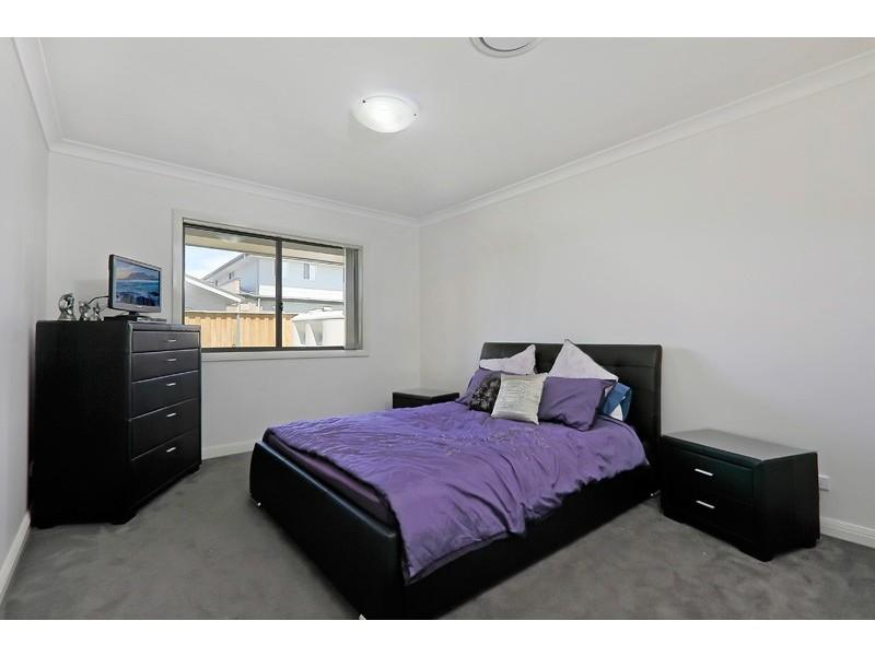 2 Wombat Street, Pemulwuy NSW 2145