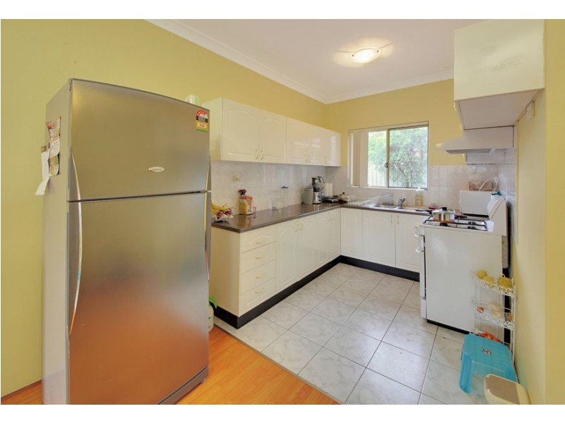 9/5 Rawson Road, South Wentworthville NSW 2145