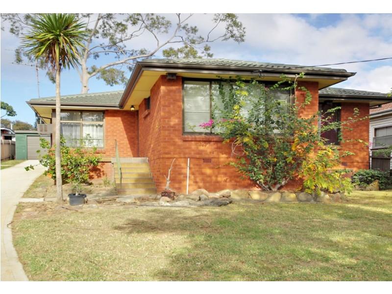 Wentworthville NSW 2145