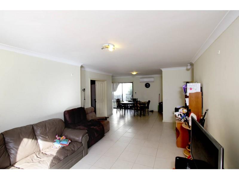 7/82-84 Hampden Road, South Wentworthville NSW 2145